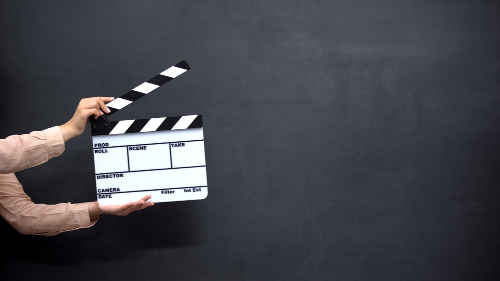 How to Get a Google Knowledge Panel for Actors